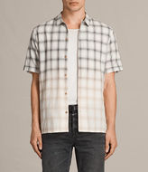Caldwell Short Sleeve Shirt