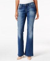 Mavi Jeans Ashley Bootcut Jeans