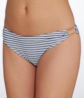 Miss Mandalay Hamptons Ring Brief Swim Bottom