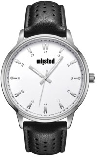 Unlisted Kenneth Cole Classic Watch, 45MM