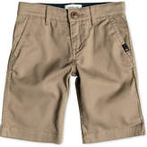 Quiksilver Everyday Union Shorts, Toddler & Little Boys (2T-7)