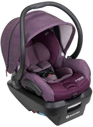 Pottery Barn Kids Maxi-Cosi Mico Max Plus Infant Car Seat