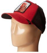 Goorin Bros. Brothers - Animal Farm Plucker Traditional Hats
