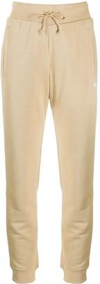 adidas Slim Track Pants