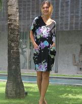 Freez Pocket Dress
