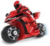Kid Galaxy Kawasaki Ninja Racer - Ages 6+