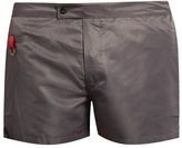 Timo Captain swim shorts