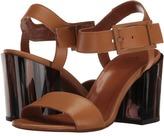Aquatalia Fredia Women's Shoes