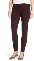 KUT from the Kloth Women's Mia Ankle Skinny Pants