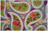Fun Rugs Fun Time Floral Paisley Rug - 3'3'' x 4'10''