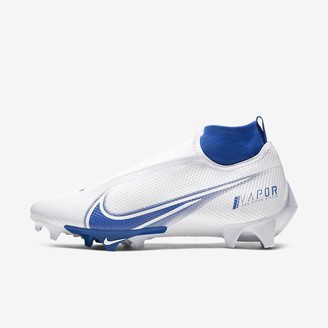 Nike Men's Football Cleat Vapor Edge Pro 360