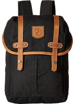Fjallraven Rucksack No.21 Mini (Toddler/Little Kid)