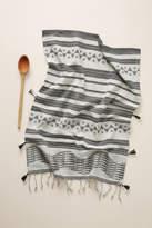 Anthropologie Aysel Dish Towel