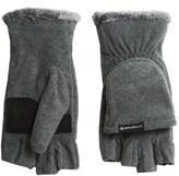 Manzella Madison Convertible Gloves (For Women)