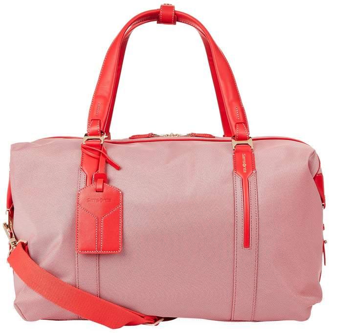 Samsonite Gallantis Duffle Holdall Bag
