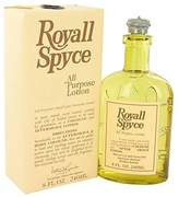 Royall Fragrances ROYALL SPYCE by All Purpose Lotion / Cologne 8 oz (Men)