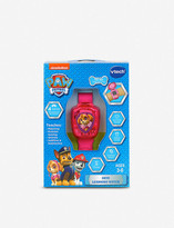 Thumbnail for your product : Vtech Paw Patrol Skye learning watch