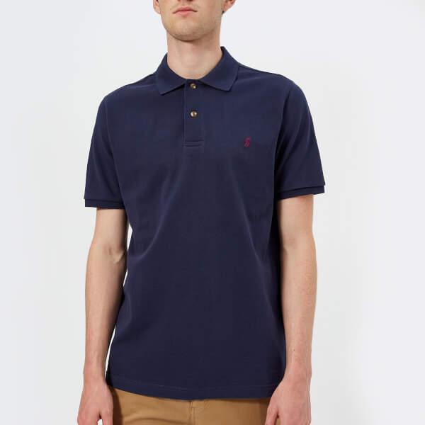 e23035ce14ad9 Mens Joules Polo Shirt - ShopStyle UK