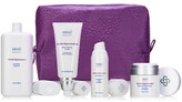 Obagi Gentle Rejuvenation System