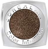 L'Oreal Paris Color Infallible 012 Endless Chocolate Eye Shadow 3.5g