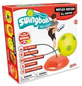 Swingball Reflex Soccer Set