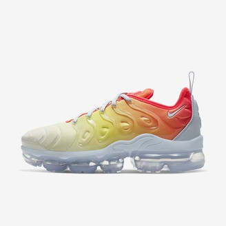 Nike Women's Shoe VaporMax Plus