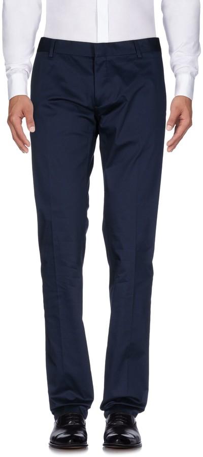 Antony Morato Casual pants - Item 13066348