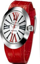 Locman Women's Watch 41000WHRDBKPSR