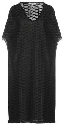 Carven Knee-length dress
