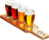 Accessories Beer Tasting Glasses