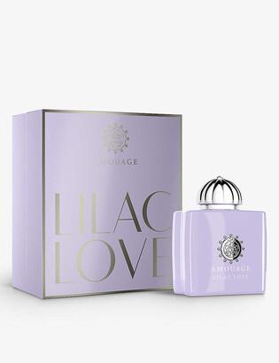 Amouage Lilac Love eau de parfum 100ml
