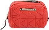 Karl Lagerfeld Beauty cases - Item 46540764