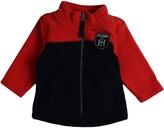 Tommy Hilfiger Sweatshirts - Item 12048102