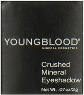 Young Blood Youngblood Crushed Mineral Eye Shadow, Alabaster, 2gm