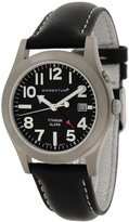 Momentum Men's 1M-SP54B2B Pathfinder II Analog Watch with Alarm and Date Watch