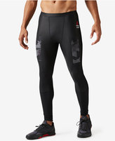 Reebok Men's CrossFit Compression Tights