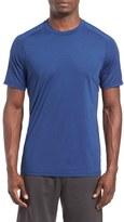 Zella 'Celsian' Moisture Wicking T-Shirt