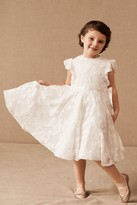 My Twirl Abbey Dress