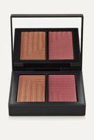 NARS Dual-intensity Blush - Frenzy