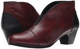 Rieker 50553 Women's Slip on Shoes