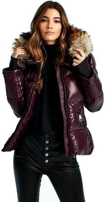 SAM. Blake Jacket - Women's
