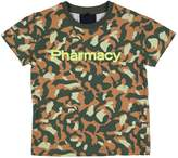 Pharmacy Industry T-shirts - Item 12022081