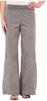 XCVI Lemonade Pants