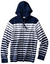 Merona Men's Long-Sleeve Hoodie - Assorted Colors