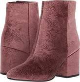 Sam Edelman Women's Taye Ankle Boot,7.5 Medium US