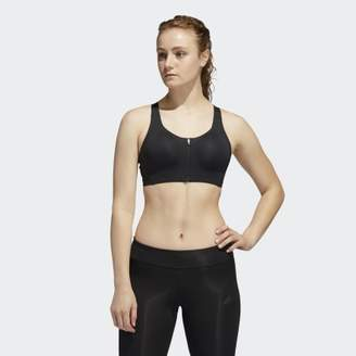 adidas Stronger For It Shaped Bra