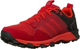 adidas Men's Kanadia 7 TR M Trail Running Shoe