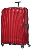 "Samsonite Cosmolite 3.0 33"" Spinner"