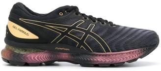 Asics Gel-Nimbus 22 sneakers