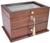 Gunther Mele Kennedy Jewellery Box